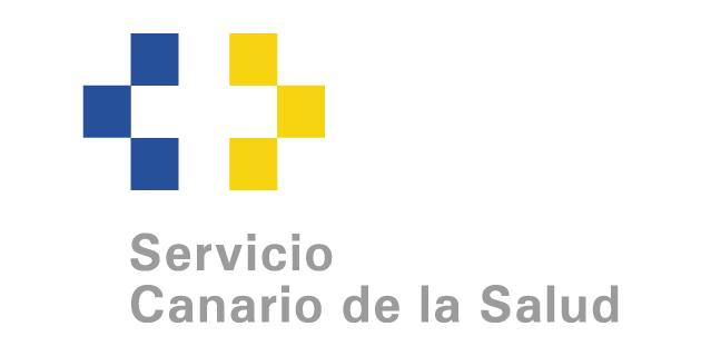 El SESCS coordina una investigación sobre la participación de la población en los programas de prevención del cáncer colorrectal