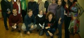Expertos de toda España asesoran en la investigación sobre la participación de la población en los programas de prevención del cáncer colorrectal