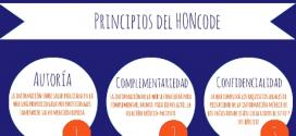 Herramientas para una salud 2.0 fiable: el HONcode
