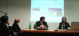 PyDeSalud.com se presenta en Argentina