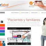 PyDeSalud en Canarias 2.0