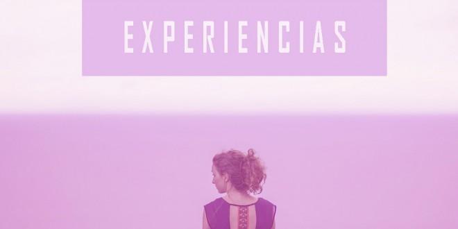Experiencias de pacientes