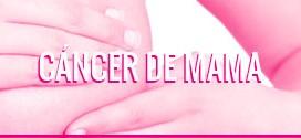 Glosario de cáncer de mama