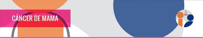 Necesidades y prioridades de investigación en cáncer de mama
