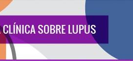 Estilos de vida y el autocuidado en Lupus