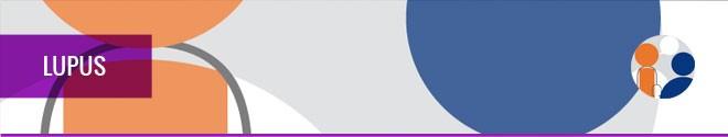 Recursos de información y apoyo en Lupus