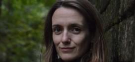 SusanaPablo Hernando