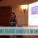 Investigadores del CIBICAN en los cursos de verano de la UIMP