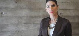 """Lilisbeth Perestelo Pérez: """"La información mejora la salud"""""""