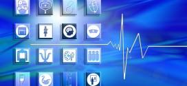 Canarias recibe fondos para la evaluación de tecnologías sanitarias