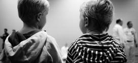 ¿Es la trimetoprima-sulfametoxazol una alternativa válida en infecciones en niños?