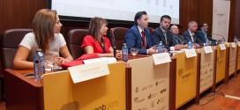 El Congreso Novagob reúne en La Laguna a casi 100 ponentes en torno a la innovación pública