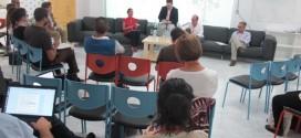 Lilisbeth Perestelo defiende el empoderamiento del paciente en el congreso Novagob