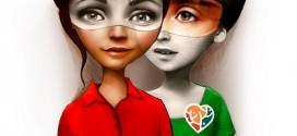 'Soy como tú, aunque aún no lo sepas', lema del Día Mundial de la Salud Mental