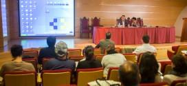 Sanidad presenta las líneas de trabajo para la creación de la primera Estrategia en Salud Mental en Canarias
