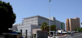Análisis de la efectividad y eficiencia de la detección precoz en pacientes con riesgo nutricional durante su ingreso en el hospital