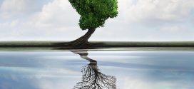 Trastorno afectivo estacional: Depresión primaveral