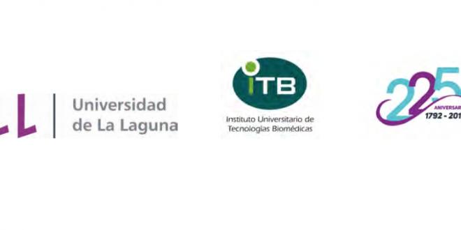 Espacio para la investigación biomédica en Canarias