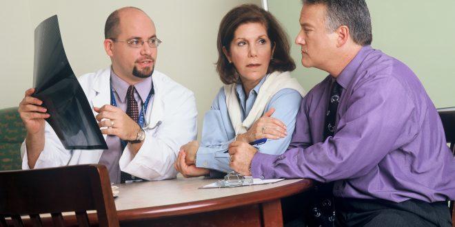 El papel de la comunicación escrita en el empoderamiento en salud: un estudio cualitativo