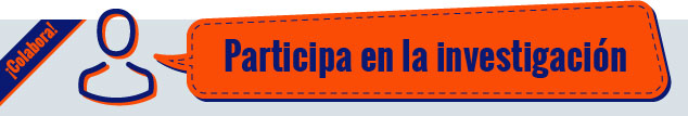 voluntarios-slider-660x330