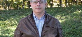 Colaboración con el Servicio de Evaluación del Servicio Canario de Salud. Entrevista a Antonio Sarría-Santamera