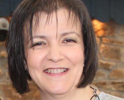 Colaboración con el Servicio de Evaluación del Servicio Canario de Salud. Entrevista a Nerea González Hernández