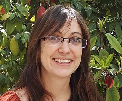 Colaboración con el Servicio de Evaluación del Servicio Canario de Salud. Entrevista a Alba Ayala