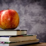 Referencias bibliográficas para la Depresión