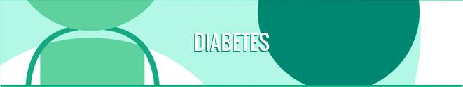 paciente psiquiatrico sintomas de diabetes
