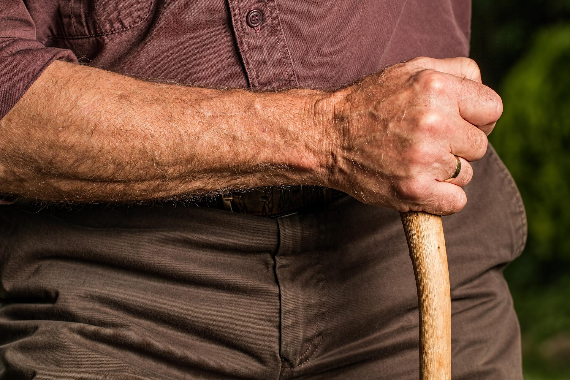 Que tomar para la artrosis de cadera