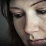 Herramienta de Ayuda para la Toma de Decisiones sobre Depresión