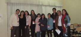 Toma de Decisiones Compartida: Hacia una salud más participativa