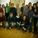 España en la investigación sobre cáncer colorrectal