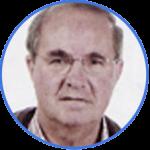 José Olivares Gómez