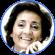 Rafaela Santos Rivas