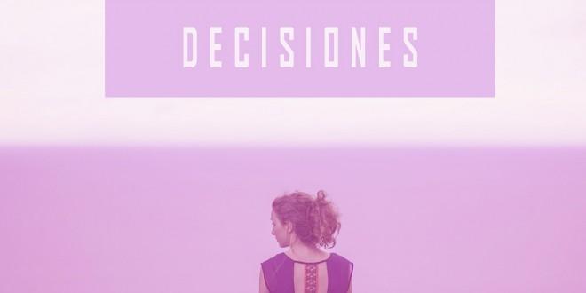 Opciones terapéuticas y Toma de decisiones
