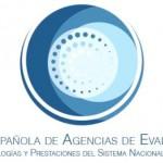 Logo de la Red Española de Agencias de Evaluación de Tecnologías Sanitarias