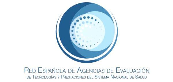 Aprobado el Plan de Trabajo 2014 de la Red Española de Agencias de Evaluación de Tecnologías Sanitarias