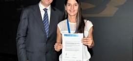Una comunicación de INDICA, premio al Mejor Proyecto de Investigación en el Congreso de la semFYC
