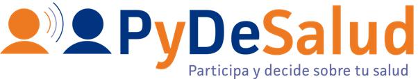 Incluyen PyDeSalud en el portal Mobile Health Global