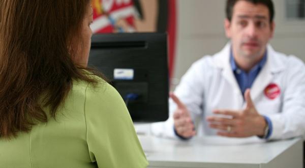 Las habilidades comunicacionales y la empatía mejoran la evolución del paciente oncológico