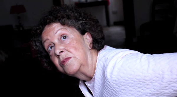 Un vídeo sobre INDICA, premiado por la Universidad de La Laguna