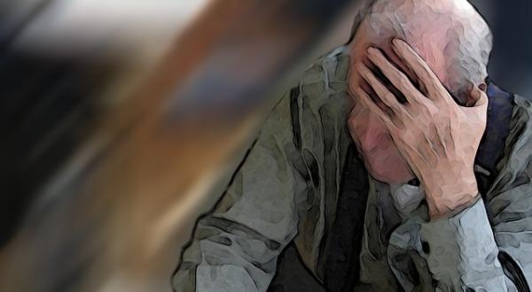 Un estudio detecta cómo mejorar la predicción de padecer Alzheimer en pacientes con deterioro cognitivo leve