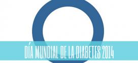 Un estilo de vida saludable permite reducir el riesgo de padecer diabetes tipo 2