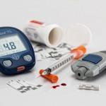 Insulina en diabetes