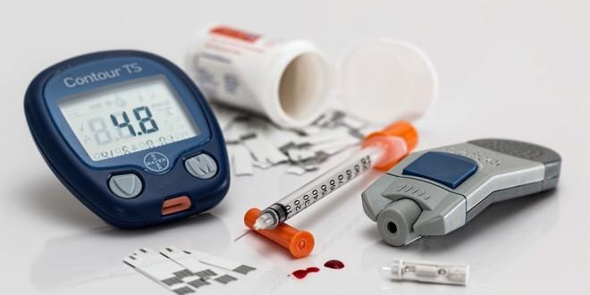 Manejando la insulina
