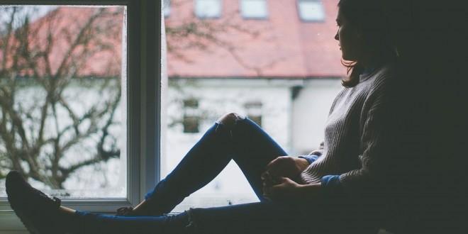 Hasta 35 años, experiencias en depresión