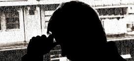 De 56 a 65 años, experiencias en depresión