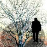Mayores de 66 años narran su experiencias con la depresión