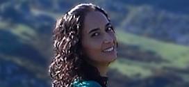 BeatrizRodríguez Martín